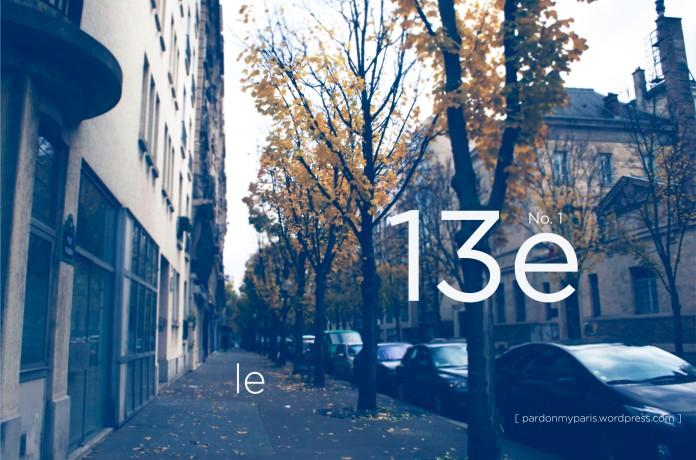 13e_©JessiMichelle_pardonmyparis