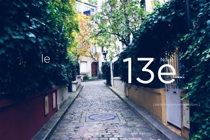 13e_v2_©JessiMichelle_pardonmyparis