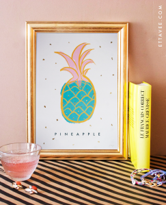 pineapple_etsycover